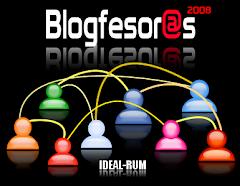 Blogfesores 2008