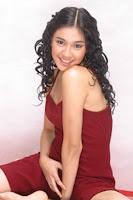 Dini%252BAminarti2 Gambar foto artis Cantik dan Anggun Dini Aminarti