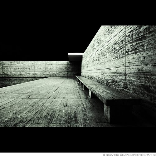 Todo sobre arquitectura mies van der rohe pabell n de for Todo sobre arquitectura