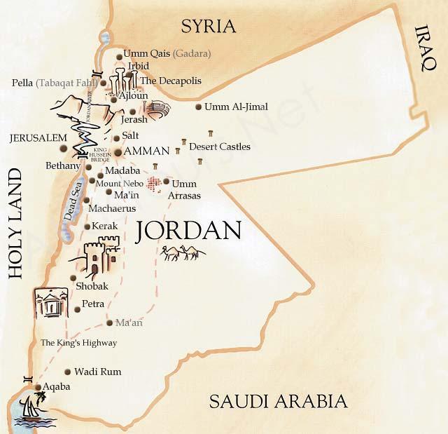 [Jordan-map.jpg]