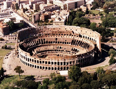 colosseum roman society The colosseum's role in ancient roman society julian arana professor henry lares arc 2701 history of architecture i 11/29/06 the colosseum's role in ancient roman society for as long as humans have existed, they have always found some way to entertain themselves.