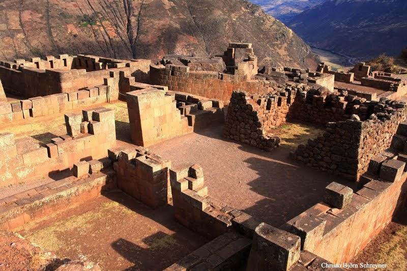 Mi moleskine arquitect nico p sac arquitectura y paisaje for Arquitectura quechua