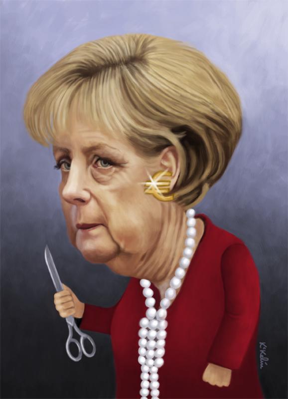 Tengo hipo! Angela_merkel_caricatura_kikelin