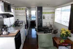 Interior Design Jobs Seattle on Simple Life Afloat  Seattle Cruise A Home Inspiration