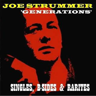 Joe Strummer - Generations Repost