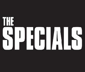 The Specials - 100 Club