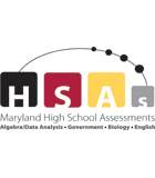 ~English HSA Online Resources~