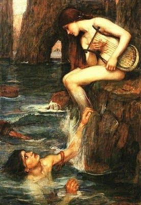 leyenda sobre neptuno poseidon: