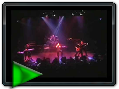Rhapsody of Fire - Dawn of Victory (live Chile)