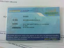 ECPI CARDS