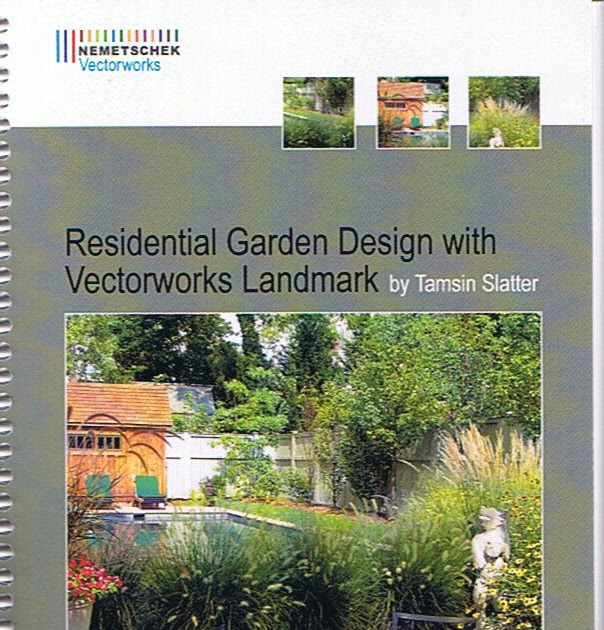 Blooming Good News: Residential Garden Design with ...
