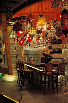 Indian Restaurants Near Dtw