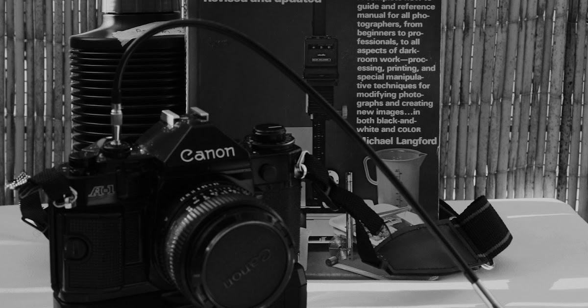 Fotografia 35 mm blanco negro y grises cuarto oscuro el for Cuarto oscuro fotografia