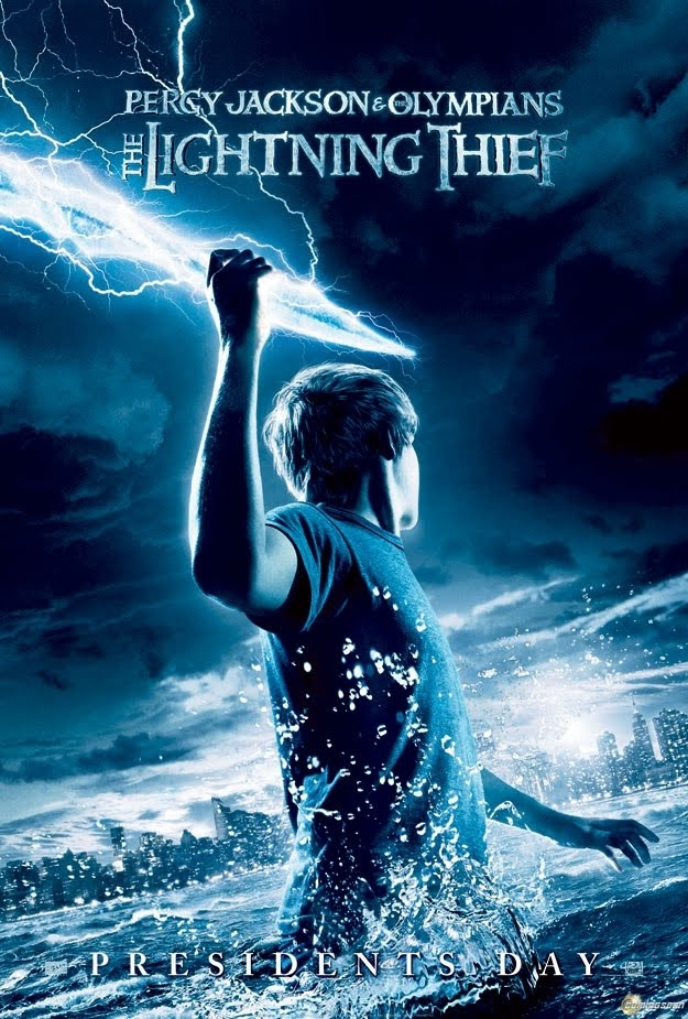 New-Percy-Jackson-Movie-Poster-percy-jackson-and-the-olympians-books ...