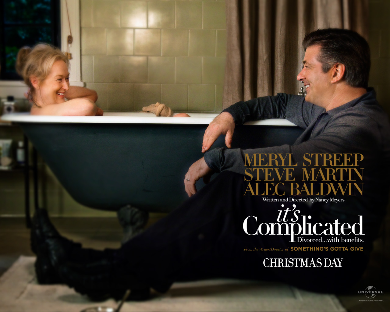 http://3.bp.blogspot.com/_svkIkX_aV1c/S8A_Zmu6BII/AAAAAAAACzI/mS1wRmWugks/s1600/Meryl_Streep_in_Its_Complicated_Wallpaper_4_800.jpg