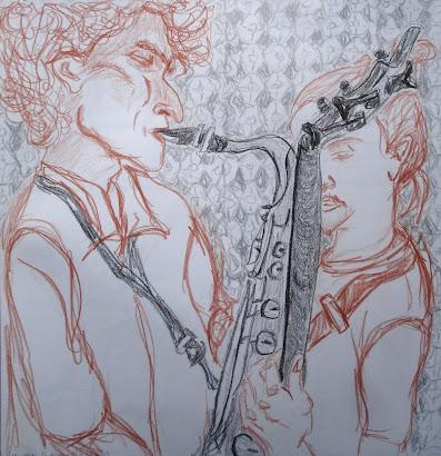 Música en Fontibón-Julio 09