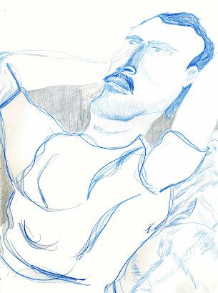 Mi papá-Octubre 09