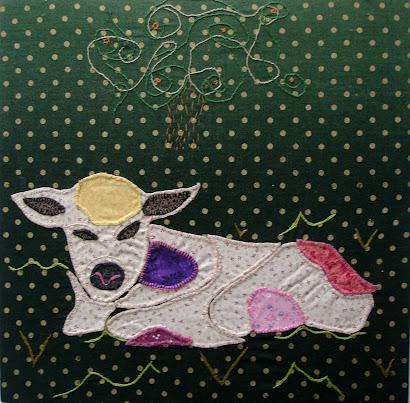 Vaca-Noviembre 09
