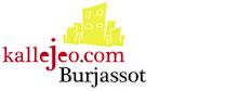 Publicación Electrónica Kallejeo de Burjassot