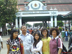 mein Liebling Familie...