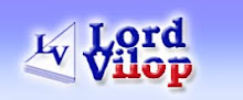 LORD VILOP