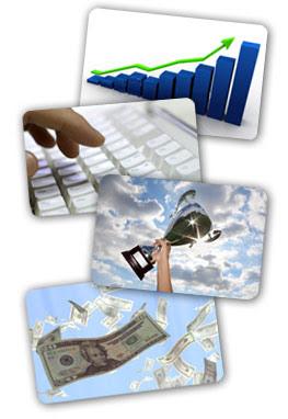 marketing, nicho de negocio, el mejor negocio del mundo