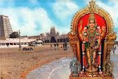 சூர சம்ஹாரம்