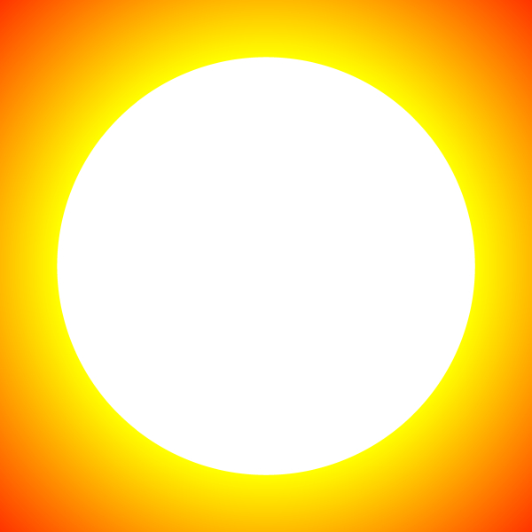 10 Intreasting Facts About Sun
