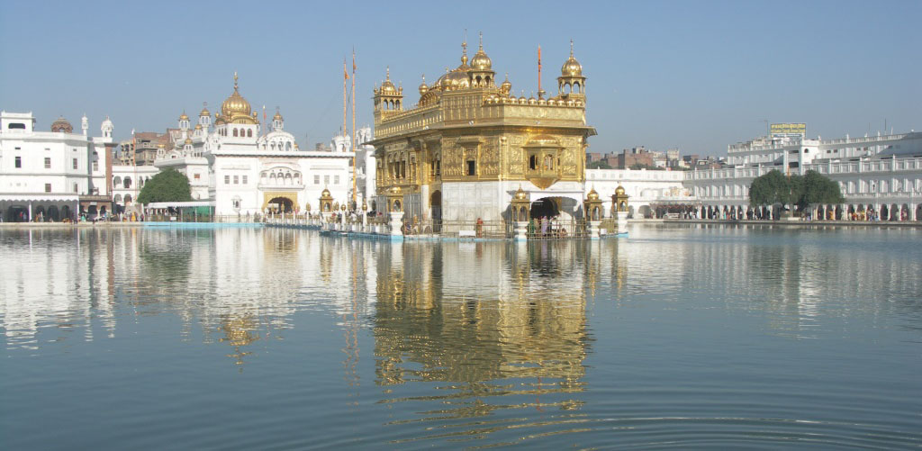 golden temple amritsar wallpapers. images temple amritsar