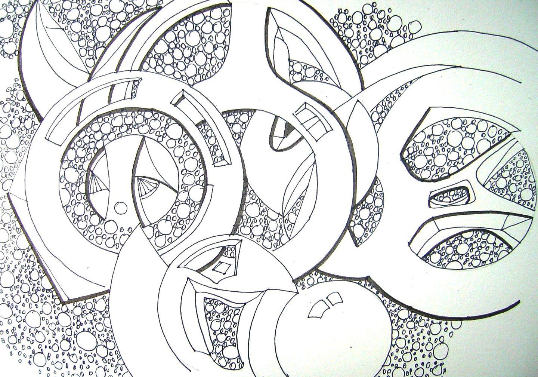 Imagenes De Poemas Del Futurismo | Tattoo Design Bild