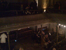 Wilton&#39;s Music Hall