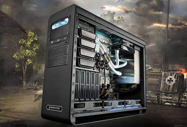 Gaming PC Stores Online - Gaming Desktop Brands Image - Best Gaming PC ...