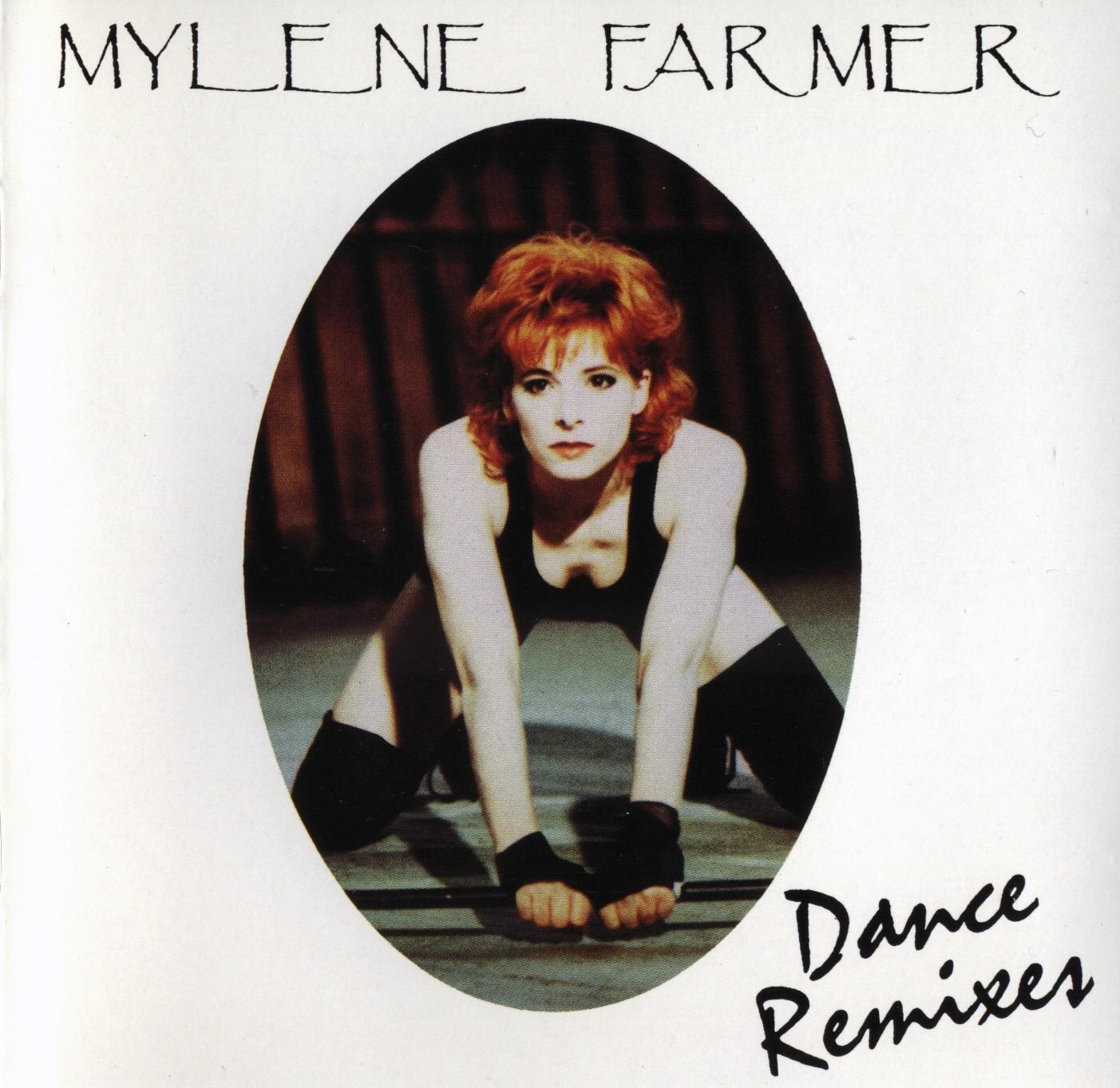 http://3.bp.blogspot.com/_swO1O7nE7JY/S8nmRxosnSI/AAAAAAAABdM/ECjPhPl-Oxw/s1600/mylene+farmer+-+dance+remixes+(cd+2).jpg