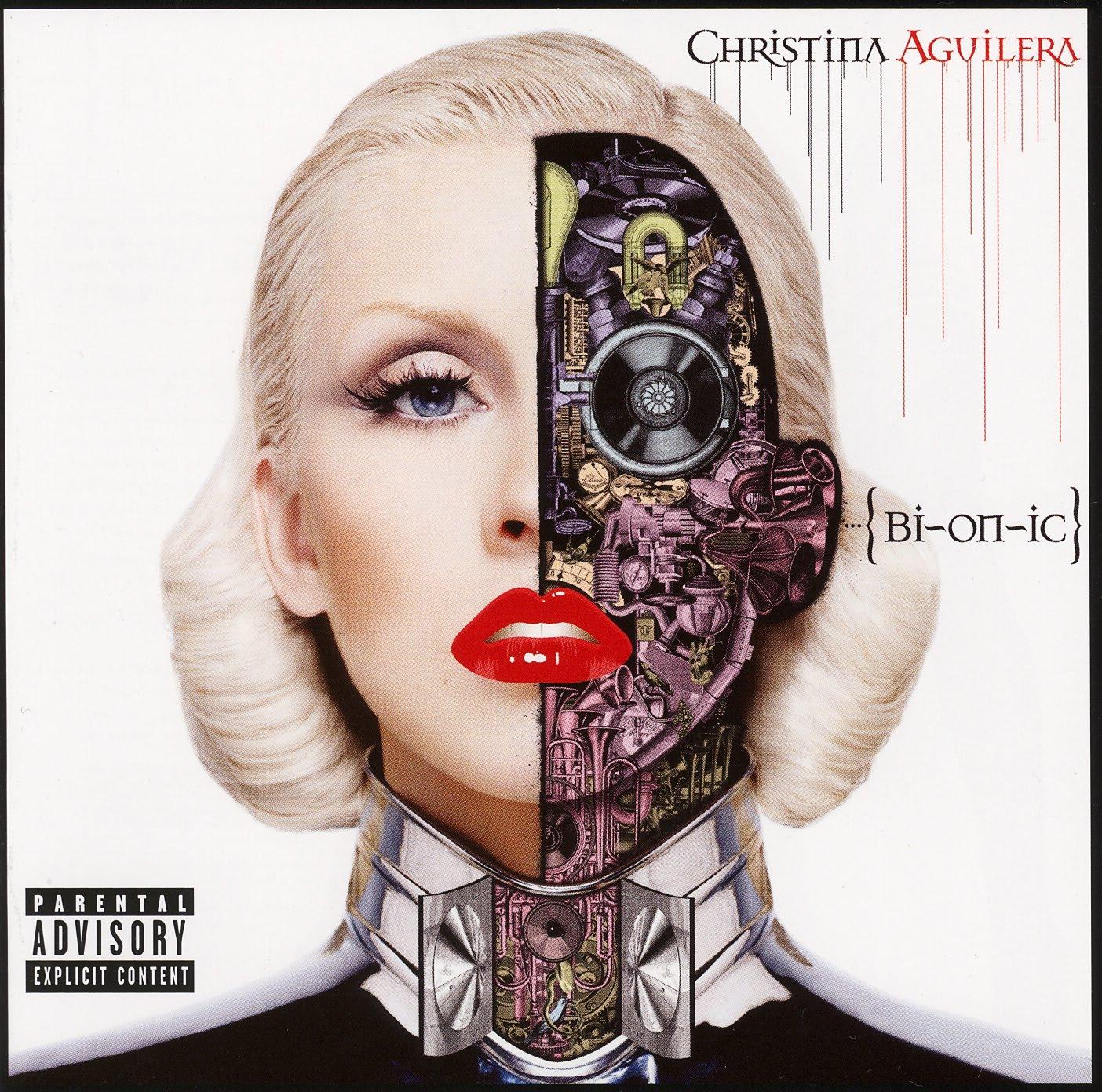 http://3.bp.blogspot.com/_swO1O7nE7JY/TEYMh69nZeI/AAAAAAAABos/1hcwRzPooPI/s1600/Christina+Aguilera+-+Bionic.jpg
