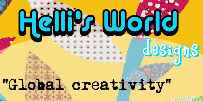 Helli's World