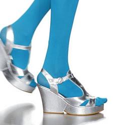 """""""TIP´S"""" del buen uso de los zapatos"""