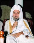 Sheikhna Sayyidi As-Syarif Yusuf Muhyiddin Al-Bakhour Al-Hasani