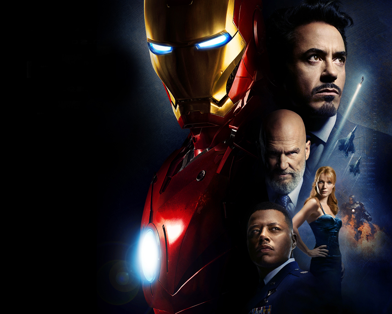 http://3.bp.blogspot.com/_swZuHDFyVM4/TUGh3ktu0tI/AAAAAAAACsk/T1--rN8THAs/s1600/movie-wallpaper-iron-man-2008-robert-downey-jr-gwyneth-paltrow-jeff-bridges-terrence-howard.jpg