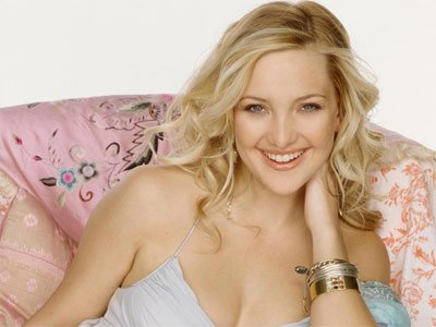 kate hudson wallpapers. Kate hudson Hollywood Film