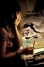 Nos illustrateurs