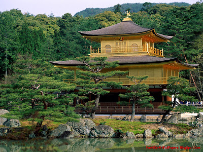 Beauty of Japan Wallpapers