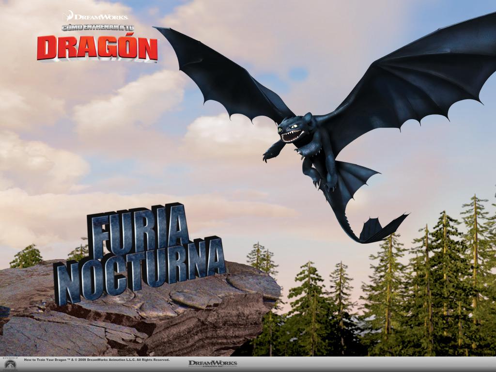 http://3.bp.blogspot.com/_sx888fvMpvI/S8OehElNdjI/AAAAAAAAA4A/n5cyUprm4cA/s1600/dragon4.jpg