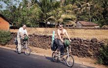 Viaje a India con Miki Feb 07