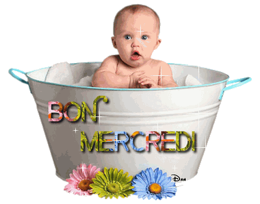 buon+mercoled