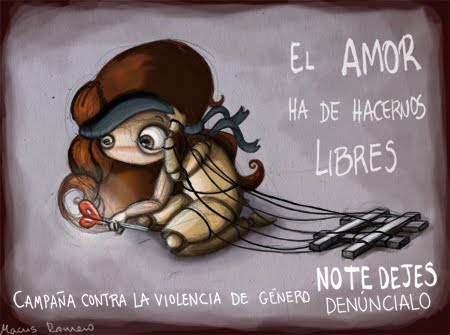 http://3.bp.blogspot.com/_sxCo_CkAR8U/Sw05YZ1SQXI/AAAAAAAAADY/vtHb8B3_1cI/s1600/violenciagenero.jpg