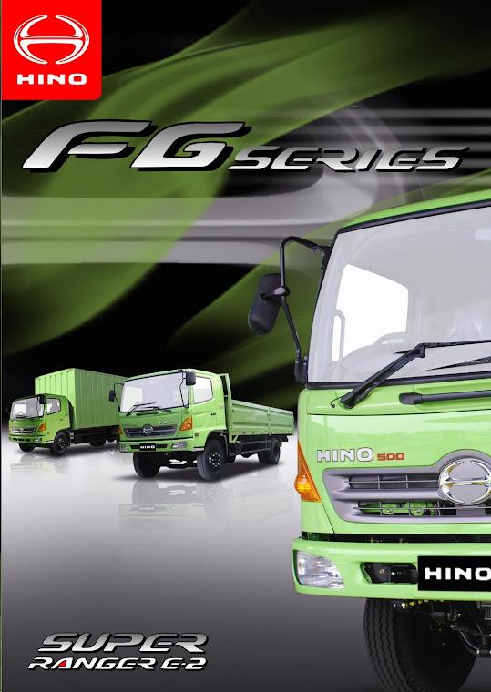 Gambar FG series