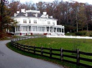 Emlak, emlakçı, ev kiralamak, ev satmak, kiralamak, satmak