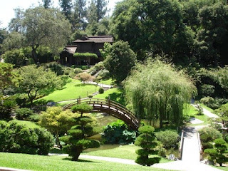 bahçe nedir, bahçe, bahçe nasıl düzenlenir, bahçe nasıl yapılır, bahçe düzenleme, bahçe düzenlemesi, bahçe dekorasyonu, bahçe düzenleme örnekleri