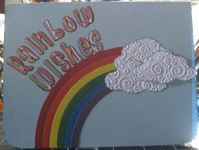 [Rainbow+Wishes+]