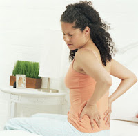 Low Back Pain (Nyeri Pinggang)